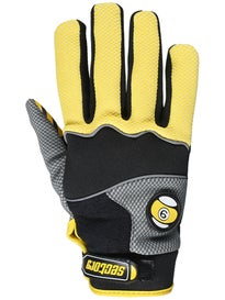Sector 9 Apex Slide Glove Yellow