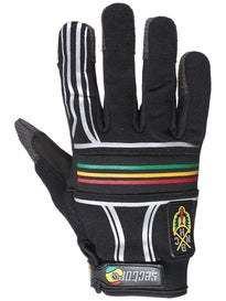 Sector 9 BHNC Slide Glove Rasta