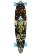 Sector 9 Cosmos Complete  9.125 x 40