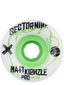 Sector 9 Matt Kienzle 65mm Wheels