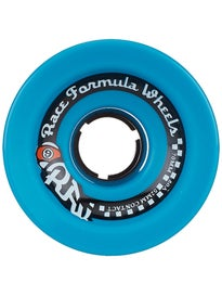 Sector 9 Race Formula 70mm Wheels