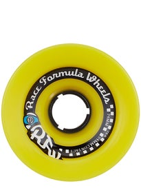 Sector 9 Race Formula 74mm Wheels
