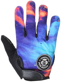 Sector 9 Rush Slide Glove Cosmic
