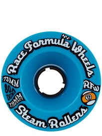 Sector 9 Steam Rollers 73mm Wheels