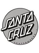 Santa Cruz Classic Dot 12