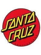 Santa Cruz Classic Dot 20