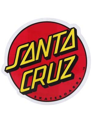 Santa Cruz Classic Dot 3