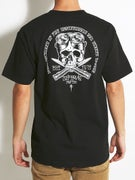 Santa Cruz Califas T-Shirt