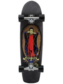 Santa Cruz Hard Luck Cruzer Comp 8.2 x 31.69