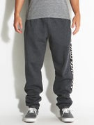 Santa Cruz Contest Sweatpants
