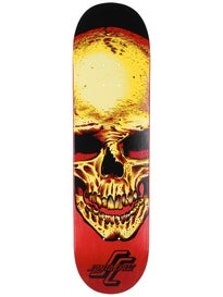 Santa Cruz Deadpool II Deck  8.2 x 31.9