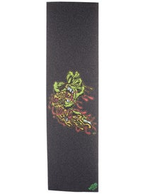Santa Cruz Dirty Donny Screaming Hand Vol2 Grip by Mob