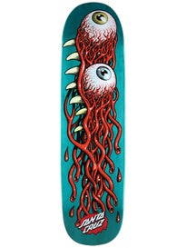 Santa Cruz Eye Pod Deck  8.5 x 31.85