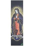 Santa Cruz Guadalupe LG Griptape by Mob