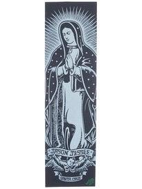 Santa Cruz Guadalupe Griptape by Mob