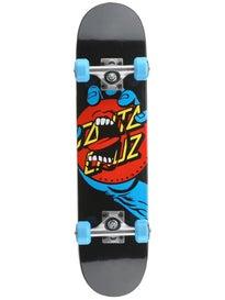 Santa Cruz Hand Dot Micro Complete 6.75x28.5