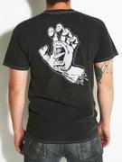 Santa Cruz Hand Mineral T-Shirt