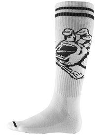 Santa Cruz Hand Socks