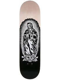 Santa Cruz Jessee Bone Guadalupe Deck 8.25 x 31.8