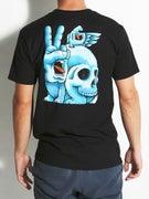 Santa Cruz Jeremy Fish T-Shirt