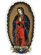 Santa Cruz Jessee Guadalupe 6