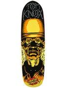 Santa Cruz Knox Armageddon Deck  9 x 32.5