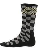Santa Cruz Kicker 2 Pack Socks