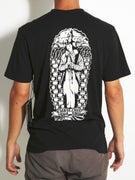 Santa Cruz Lupe T-Shirt