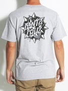 Santa Cruz Mace Dot T-Shirt