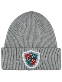Independent Mountain Shield Beanie