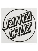 Santa Cruz TDC Opus Dot 6