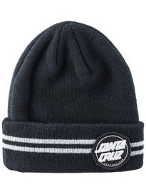 Santa Cruz Other Dot Beanie