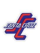Santa Cruz OGSC 3