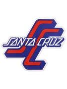Santa Cruz OGSC 6