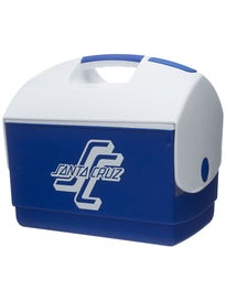 Santa Cruz OGSC Cooler