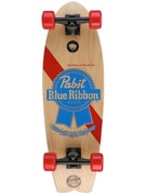 Santa Cruz PBR Cold One Two Shark Cruzer Comp 8.8x27.7