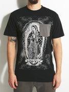 Santa Cruz Pocket Guadalupe T-Shirt