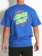 Santa Cruz Party Dot T-Shirt