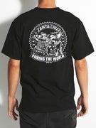 Santa Cruz PTW T-Shirt