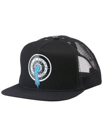 Santa Cruz Rob 1 Mesh Hat