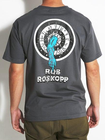 Santa Cruz Rob 1 T-Shirt