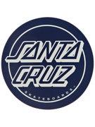 Santa Cruz Reverse Dot 3