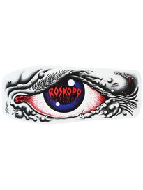 Santa Cruz Rob Eye Sticker