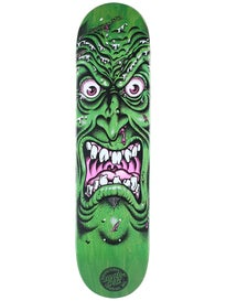 Santa Cruz Rob Face Team Deck 7.8 x 31.7