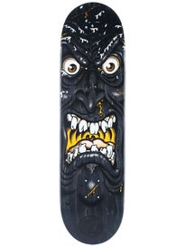Santa Cruz Rob Face Team Deck 8.5 x 32.2