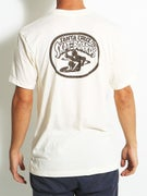 Santa Cruz Retro Park T-Shirt