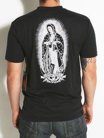 Santa Cruz SCS Guadalupe T-Shirt
