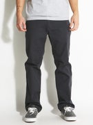 Santa Cruz SCS Chino Pants