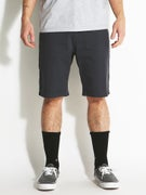 Santa Cruz SCS Chino Shorts