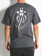Santa Cruz Serpiente T-Shirt